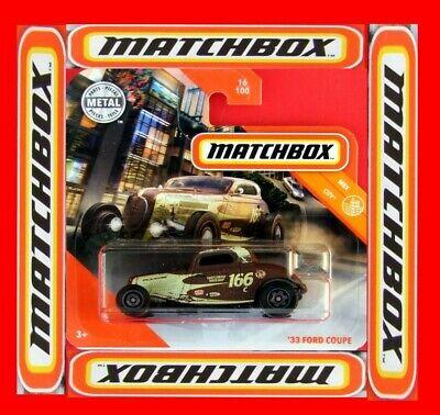 Lego 2 x Kutschenrad Rad Speichenrad 33211  dm 43 mm rotbraun  9468 4193 9469