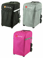 Zuca Sports Travel Cover - Any Color - No Bag Included.