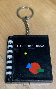 Miniature-Colorforms-Keychain-VG-H2B1