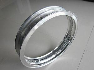 wheel-rim-like-borrani-record-alloy-aluminium-WM3-2-15-x-18-holes-36