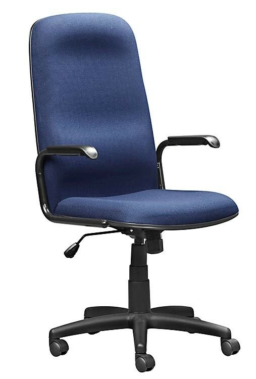 Ecnomony and typist office Chairs
