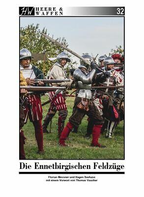 Hell Die Ennetbirgischen Feldzüge Eidgenossen Schweizer Garde Herre Und Waffen Buch Rheuma Und ErkäLtung Lindern