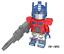 MINIFIGURES-CUSTOM-LEGO-MINIFIGURE-AVENGERS-MARVEL-SUPER-EROI-BATMAN-X-MEN miniatura 168
