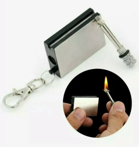 COOL FUNNY GADGET CAMPING GIFT Xmas Ideal Present for Man Him Her Dad Boyfriend