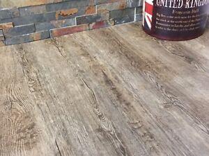 klick vinyl vinylboden basic kiefer rustic landhausdiele feuchtraum geeignet ebay. Black Bedroom Furniture Sets. Home Design Ideas