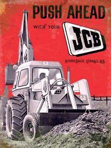 JCB-Push-Ahead-fridge-magnet-og