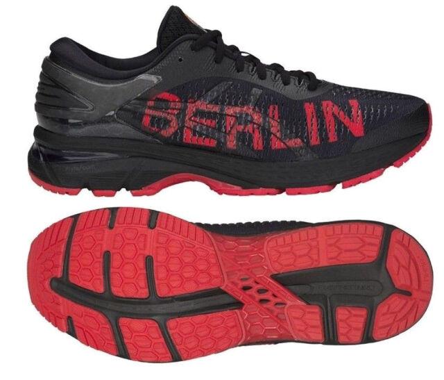 zapatillas de correr de hombre asics