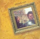 Cafe Loco * by Coco & Lafe (CD, 2009, SkyHunter Records)