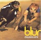 Parklife (Special Edition) von Blur (2012)