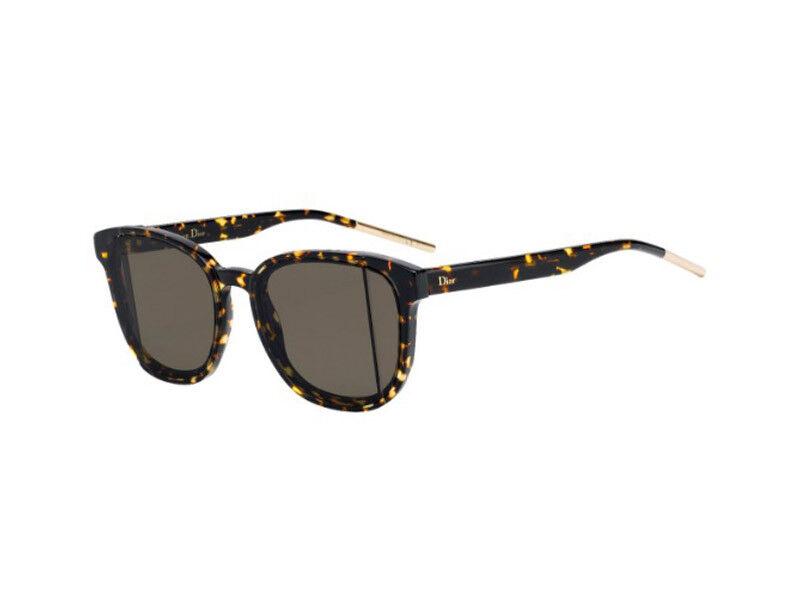 Sonnenbrille Sonnenbrille sonnenbrille Dior step cod. Farbe IL5 TA  | Neuer Eintrag