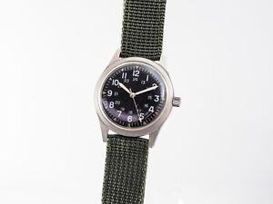 1970-Benrus-GG-W-113-GS-06S-military-issued-Vietnam-war