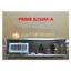 NEW-IO-I-O-SHIELD-back-plate-BLENDE-BRACKET-for-ASUS-PRIME-B250M-A thumbnail 1