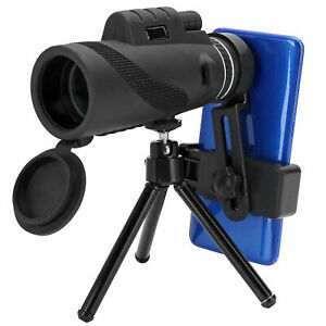 50x60-Zoom-Optical-Telephoto-Camera-Clip-On-Telescope-Lens-Fr-Mobile-Smart-Phone