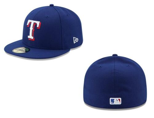 MANY TEAMS NEW ERA 59FIFTY FITTED CAP AUTHENTIC MLB ON FIELD CAP