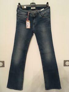 jeans lee cooper