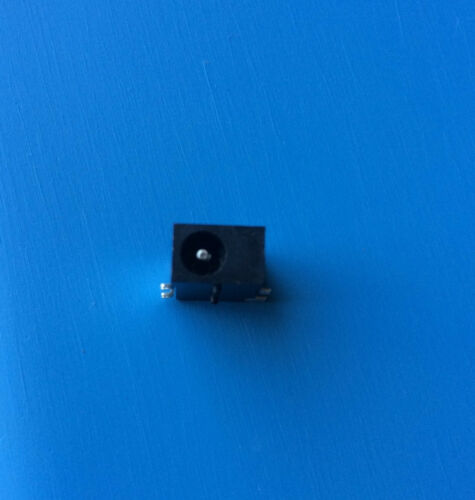 KLD-SMT-0201L-B KYCON DC Power Connectors 1.3mm MINI SMT JACK POWER JACK