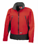 Result Giacca Softshell Giubbino Activity Uomo pxFI8qw68