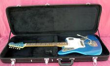 9f70c4a376 SKB Jaguar Jazzmaster Guitar Hard Flight Case for sale online | eBay