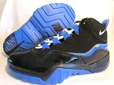 Inocencia hablar Cordelia  Nike Air Zoom Phenom 357633-016 Mens US 8 UK 7 EU 41 NWT   eBay