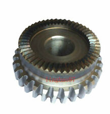 Bridgeport Milling Machine Head B9293 Turbine Clutch Worm Vertical Mill Gear