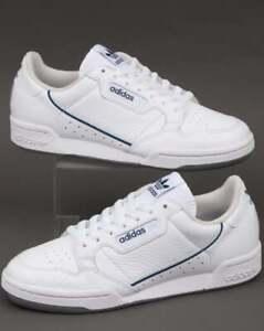 adidas Trainers adidas Continental 80