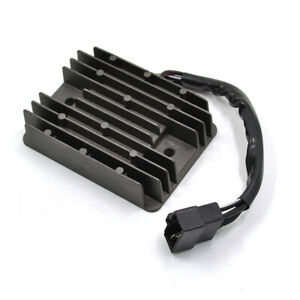 12V-Motorcycle-Regulator-Rectifier-For-Suzuki-LT-F500F-Quadrunner-1998-2002