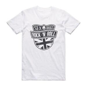 Sex-Drugs-Rock-n-Roll-Pistols-Union-Jack-Punk-Grunge-Festival-T-Shirt
