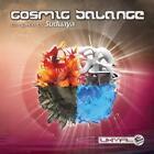 Cosmic Balance von Various Artists (2012)