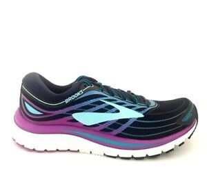 brand new d1f85 7b87c Details about **SUPER SPECIAL** Brooks Glycerin 15 Womens Running Shoes (B)  (465)