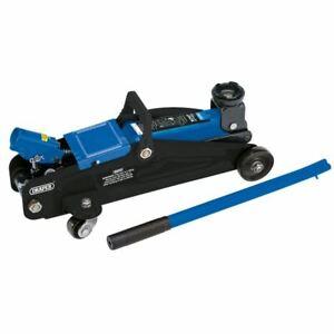 Draper-Trolley-Jack-2-Tonne-54635