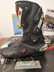 Sidi-Vertigo-Boots