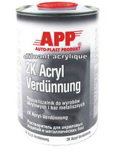 1L-diluant-acrylique-normal-carrosserie-peinture-vernis-auto-APP