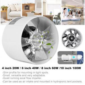 4-6-8-039-039-Inline-Duct-Fan-Extractor-Exhaust-Ventilator-Ventilation-Hydroponic