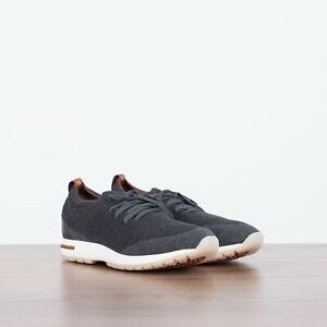 LORO-PIANA-835-360LP-Flexy-Walk-Sneakers-In-Caviar-Mood-Wish-Wool