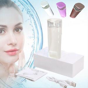 Nano-Skin-Mist-Spray-Atomiser-Body-Beauty-Facial-Care-Moisturizing-Instrument