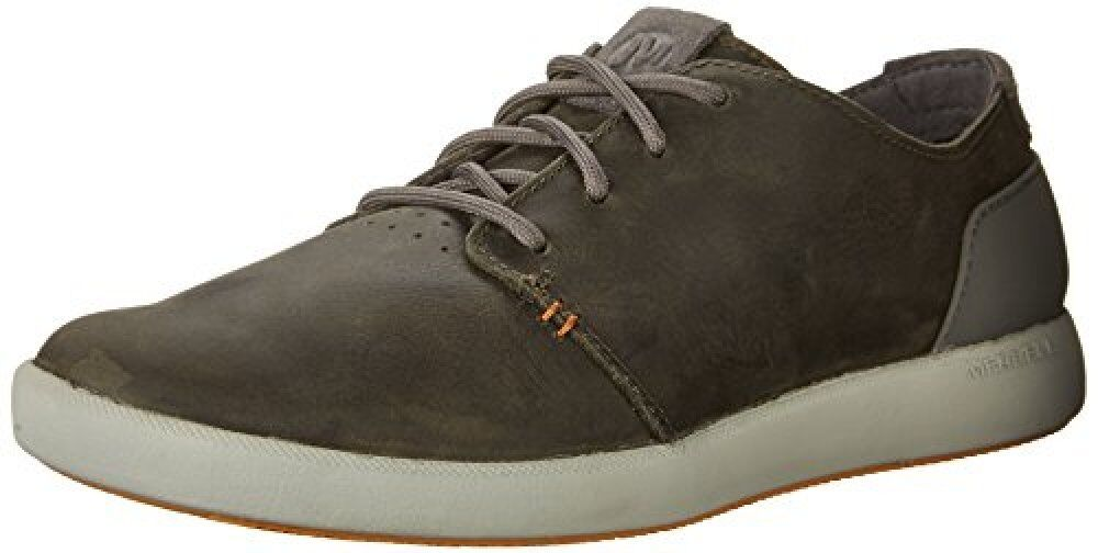 Merrell Men's Freewheel Lace shoes