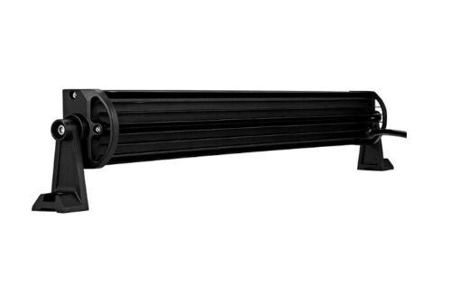 7D DEL 324 W Work Flood Spot Combo Light Bar for Off Road 4x4 ATV 12 V 24 V 21 in environ 53.34 cm