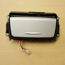 BMW 3 SERIES E90 E91 LCi Ashtray Lighter Centre Console Silver Titan 90