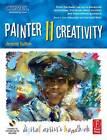 Painter 11 Creativity: Digital Artist's Handbook by Jeremy Sutton (Paperback, 2009)