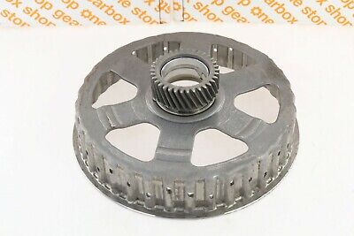 V26AUTO 6T50 AUTOMATIC REACTION SUN GEAR OPEL 24256292 6T45 VAUXHALL