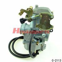 Carburetor Fits Honda Xl250s Xl 250s Xl 250 S 1978 1989 1980 4-stroke