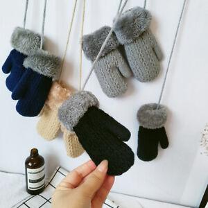 Winter-Warm-Baby-Gloves-Children-Knitted-Stretch-Mittens-Kids-Girls-Gloves-p