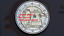 2-euro-2019-commemorativo-tutti-i-paesi-disponibili-annata-completa miniatuur 80