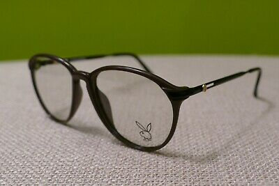 Occhiali Eyeglasses Playboy 4624 Nuovo Original Vintage