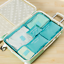 6Pcs-Waterproof-Storage-Clothes-Organizer-Bags-Packing-Pouch-Cube-Travel-Luggage thumbnail 8