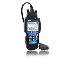 NEW Innova 3100j Diagnostic Code Reader / Scan Tool w/ ABS&SRS for OBD2 Vehicles