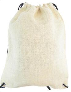 Made-From-HEMP-Cinch-Carry-On-Bag