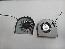 Lüfter Kühler FAN cooler für HP ELITEBOOK 2740 2740P 597840-001