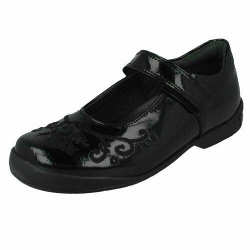 Girls Startrite School Shoes /'Hopscotch19/'