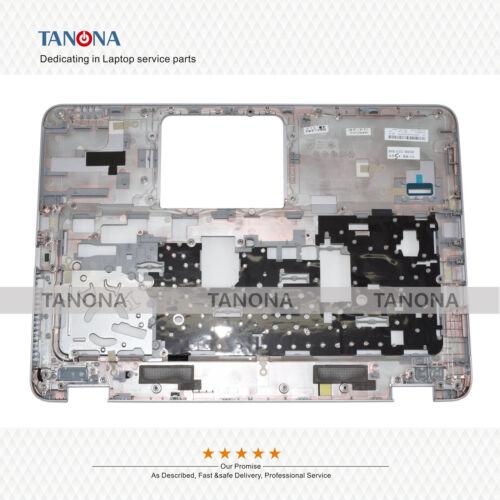 New 821173-001 for HP EliteBook 745 840 848 G3 G4 Palmrest KB Bezel Upper Case